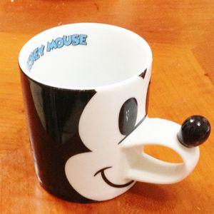 cup-5-marimo.jpg
