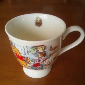 cup-6-teru.jpg