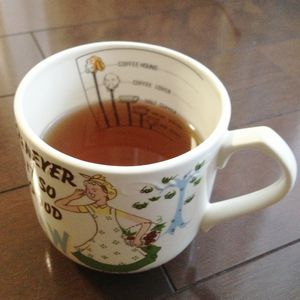 cup-7-kanizo.jpg