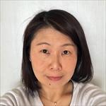 akiyama_face_ph.jpg