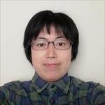 kamimura_face_ph.jpg