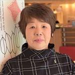 hasegawa_face_ph.jpg