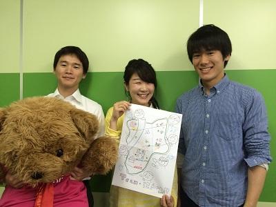 【5月&6月】江戸川区学習支援ボランティア説明会開催!!