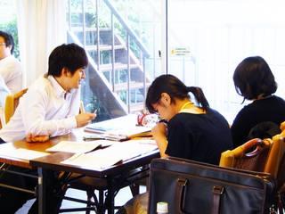 8月23日(火)開催!第2回活動報告会「高校中退防止・受験対策講座『ガチゼミ』の取り組み」
