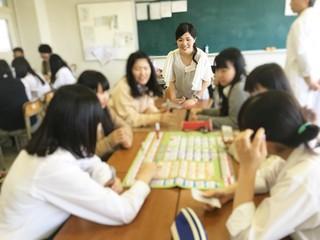 【12/6(日)事業部長候補募集説明会を実施します!】