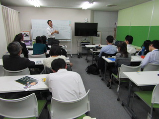 【4/14・5/5説明会開催】キッズドア現場運営マネージャー募集!