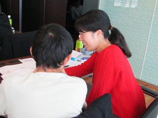 学習ボランティア大募集!【9月29日 (土) 説明会開催】
