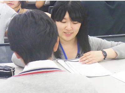 【6/2(土)ボランティア募集説明会@中央区】を開催いたします!