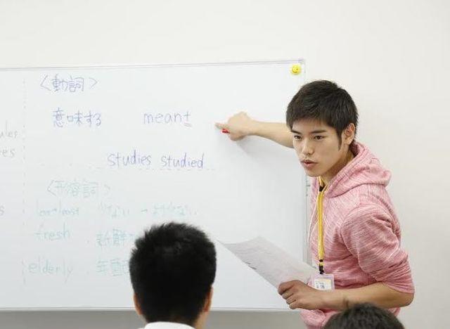 【6/14(日)新卒採用説明会を実施します!】