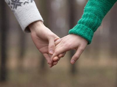 いい夫婦の日と勤労感謝の日