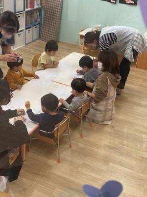 kubota鉛筆の持ち方.jpeg