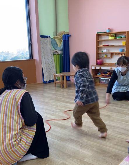 くぼた 縄跳び (2).jpeg