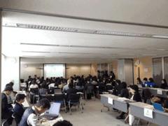 ≪女性・シニア対象≫神奈川県中小企業説明会【横浜会場】※終了しました