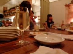 6月8日(水)大阪開催★働きたい女性のためのおしゃべり会 ※終了しました