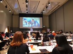 女性起業家支援セミナー