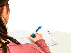 【ライター募集】著名メディアでワンランク上のライターとして活躍したい人!