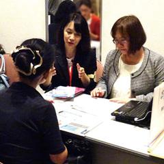 <企業向け>滋賀県「在宅勤務導入・在宅ワーカー活用セミナー」「在宅ワーカー&企業向けマッチング交流会」