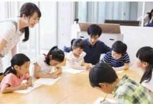 【ランチ付き!「学んで・遊んで・考えて」みんなで楽しく寺子屋教室PART2 IN多摩 with多摩未来奨学金5期生&6期生】