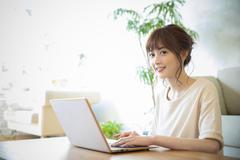 女性起業家 ステージアップ & 交流会