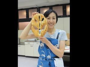 オンライン料理教室~お食事マフィン&クッキーを作ろう~(3/11開催)