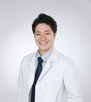 形成外科医が教える美容の裏側公開!~スキンケアで本当に必要なシンプルなこと~ (9/3開催)