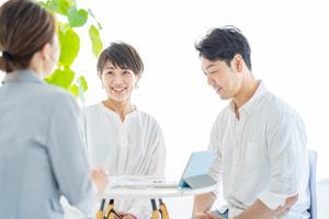 10月19日(火)開催・創業相談会inコワーキングCoCoプレイス