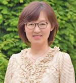 http://www.c-mam.co.jp/event/assets_c/kousi-sate.jpg