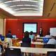 「<基礎>WEBライティング講座」開催レポート