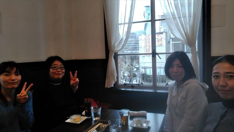 20190204_nagoya3_ph.JPG