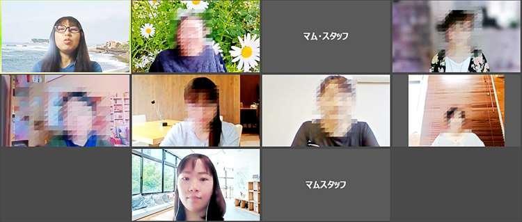 基礎から取材疑似体験まで!オンライン WEBライティング講座(第1回)開催レポート
