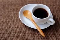あらゆるニオイを消すコーヒーのカス