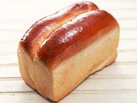 余ったパンはラスクにしちゃおう