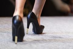 ★抽選★100名に10ポイント!「働く女性の靴選び」アンケート♪♪