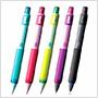 (株)トンボ鉛筆 ゆらゆらシャープペン YulaSha(ユラシャ)