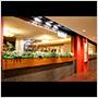 ダイエットレストランNODO渋谷西武百貨店