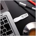 アットアロマ(株) USBディフューザー USBアロマタイム