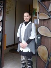 カラダも頭もスッキリ☆「五感セラピー」を体験しました!