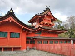 「富士山麓  食の魅力 プレスツアー」に参加しました!